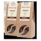 Кофе / Espresso Premium