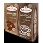 Кофе / Espresso