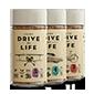 Кофе / DRIVE for LIFE